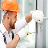 residential locksmith marietta